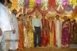Mukesh Goud Daughter Shilpa Marriage Photos - 4 of 69