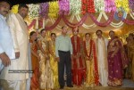 Mukesh Goud Daughter Shilpa Marriage Photos - 5 of 69