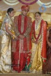 Mukesh Goud Daughter Shilpa Marriage Photos - 9 of 69