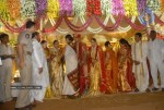 Mukesh Goud Daughter Shilpa Marriage Photos - 12 of 69