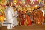Mukesh Goud Daughter Shilpa Marriage Photos - 13 of 69