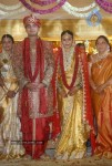 Mukesh Goud Daughter Shilpa Marriage Photos - 15 of 69