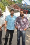 naan-nallavan-tamil-movie-launch