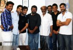 naanga-tamil-movie-team-met-rajini-n-kamal