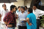naayak-movie-working-stills