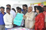 nagarjuna-birthday-celebrations-2011