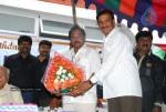 nagarjuna-birthday-celebrations-stills