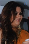 Namitha at Dr Batras Annual Charity Photo Exhibition - 2 of 62
