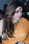 Namitha at Dr Batras Annual Charity Photo Exhibition - 4 of 62