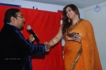 Namitha at Dr Batras Annual Charity Photo Exhibition - 5 of 62