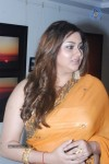 Namitha at Dr Batras Annual Charity Photo Exhibition - 7 of 62
