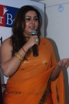 Namitha at Dr Batras Annual Charity Photo Exhibition - 8 of 62
