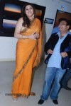 Namitha at Dr Batras Annual Charity Photo Exhibition - 9 of 62