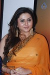 Namitha at Dr Batras Annual Charity Photo Exhibition - 10 of 62