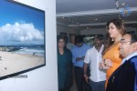Namitha at Dr Batras Annual Charity Photo Exhibition - 14 of 62