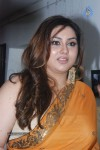 Namitha at Dr Batras Annual Charity Photo Exhibition - 15 of 62