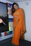 Namitha at Dr Batras Annual Charity Photo Exhibition - 16 of 62