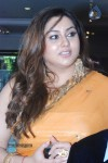 Namitha at Dr Batras Annual Charity Photo Exhibition - 17 of 62
