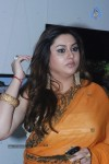 Namitha at Dr Batras Annual Charity Photo Exhibition - 18 of 62