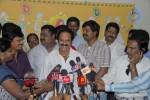 nandamuri-family-celebrates-simha-movie-success