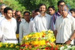 Nandamuri Family Members pays Tributes to Sr NTR  - 1 of 58
