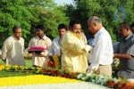 Nandamuri Family Members pays Tributes to Sr NTR  - 5 of 58