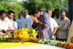 Nandamuri Family Members pays Tributes to Sr NTR  - 21 of 58