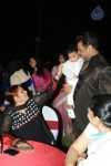 naresh-son-ranavir-bday-celebrations