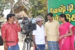 nijam-nizhalagirathu-tamil-movie-shooting-spot