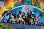 nisha-kothari-at-asias-biggest-new-year-bash