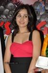nisha-kothari-at-biggest-new-year-bash