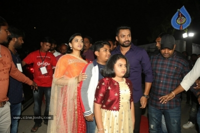 NTR Movie Audio Event 02 - 9 of 30