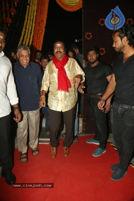 NTR Movie Audio Event 02 - 17 of 30