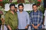 ntr-puri-jagannath-new-movie-opening