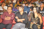 Nuvva Nena Movie Audio Launch - 1 of 204