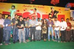 Nuvva Nena Movie Audio Launch - 3 of 204