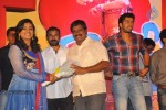 Nuvva Nena Movie Audio Launch - 4 of 204