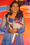 Nuvva Nena Movie Audio Launch - 5 of 204