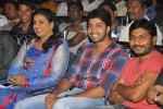 Nuvva Nena Movie Audio Launch - 6 of 204