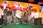 Nuvva Nena Movie Audio Launch - 7 of 204