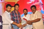 Nuvva Nena Movie Audio Launch - 9 of 204