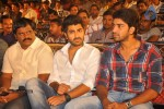 Nuvva Nena Movie Audio Launch - 14 of 204