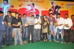 Nuvva Nena Movie Audio Launch - 19 of 204