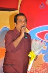 Nuvva Nena Movie Audio Launch - 20 of 204