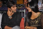Nuvva Nena Movie Audio Launch