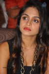 nuvve-naa-bangaram-audio-launch