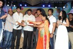 nuvvu-nenu-okatavudaam-audio-launch-02