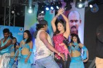 nuvvu-nenu-okatavudam-audio-launch-01