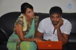 oo-kodathara-ulikki-padathara-audio-launch-set-1