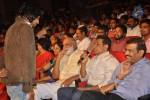 oo-kodathara-ulikki-padathara-audio-launch-set-2